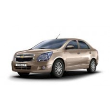 Чип-тюнинг Chevrolet Cobalt