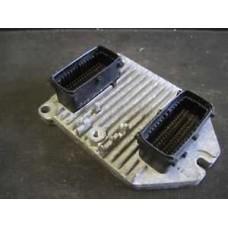 Лечим мозги на Опеле или замена ЭБУ Simtec 71.5 на Opel Astra H с двигателем z18xe